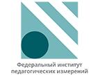 ФИПИ опубликовал проекты контрольных измерительных материалов ЕГЭ и ОГЭ 2018 года